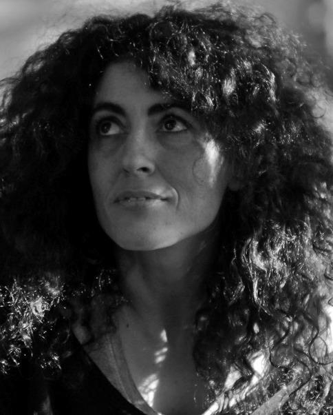 Regina Prassoa