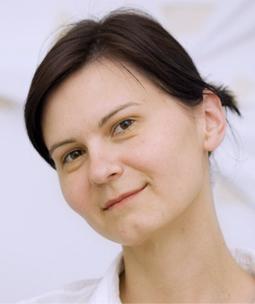 Katarina Kerekešová