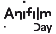 Anifilm GameDay