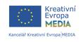 Kreativní Evropa Média