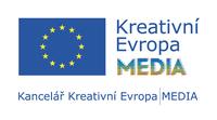 Kreativní Evropa Media
