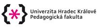 Univerzita Hradec Králové