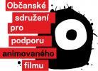 Občanské sdružení pro podporu animace