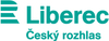 ČRo Liberec