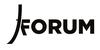 Forum Liberec