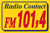 Radio Contact Liberec
