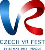 VR fest