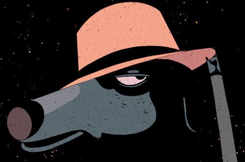 Den animace – přijďte slavit a zároveň se dozvědět, co je nového