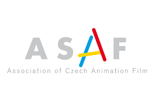 Association of Czech Animation Film is mapping the Czech Animation Industry