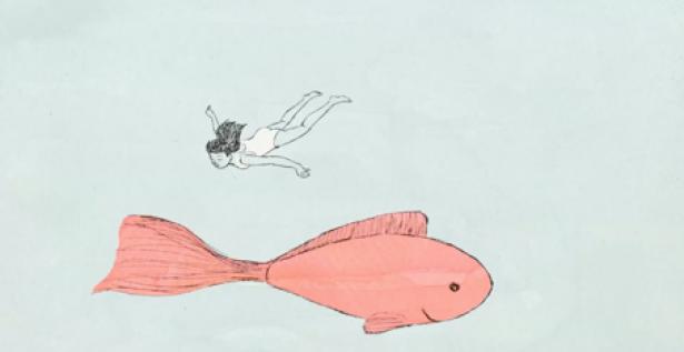 Premiéra animovaného dokumentu Malá