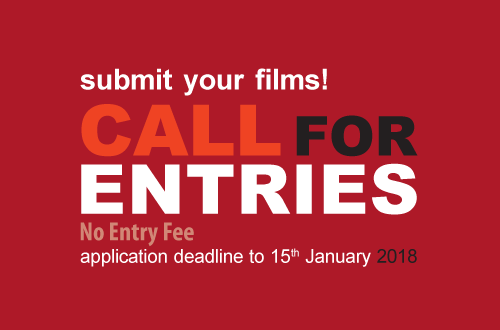 ANIFILM 2018 – SUBMIT YOUR ANIMATION NOW