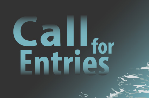 Anifilm 2018: Call for entries