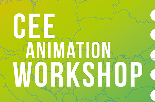 Animated Film Producers From Central And Eastern Europe Building Stronger Network