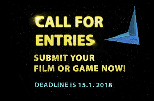 Compete at the Upcoming Festival! Time is Running Out!