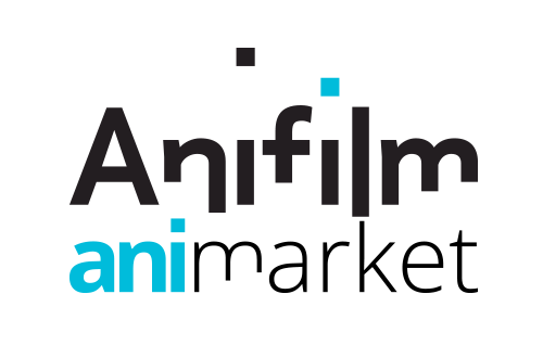Animarket, the Only CEE Job Market