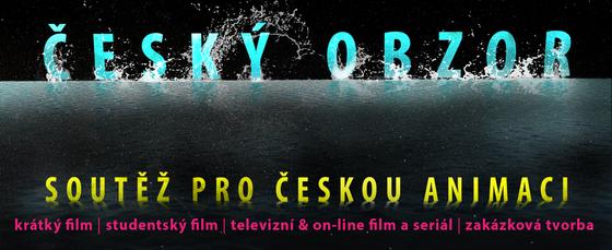 Český obzor