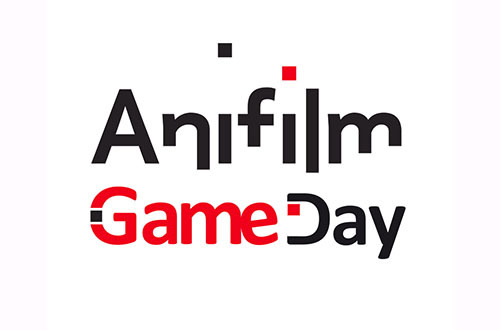 Game Developers, GAME DAY is here!