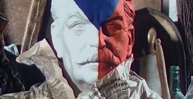 Anifilm oslaví výročí 100 let založení republiky
