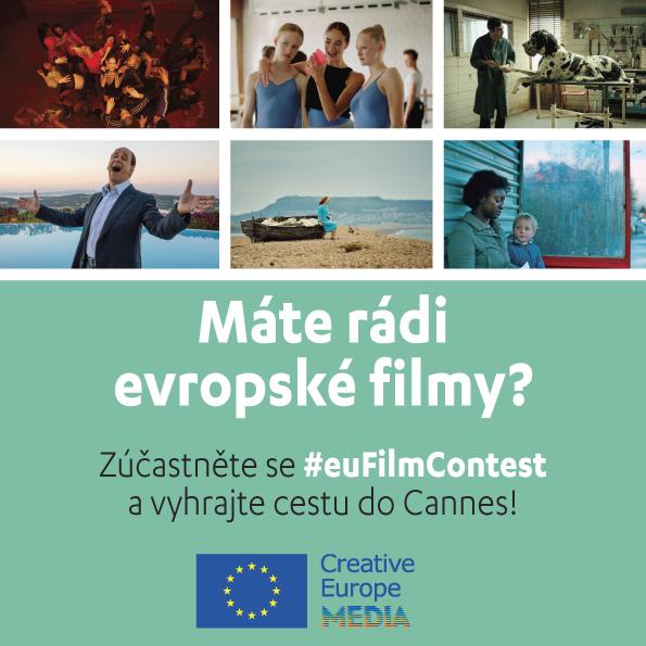 #euFilmContest