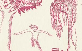 Magnesia Litera – Fiction II.