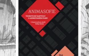 Animasophy: introduction of Czech translation / K. Boháčková, E. Děcká