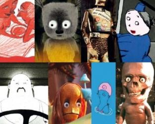 Czech Animation After '89