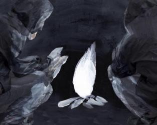Fanfán Tulipán: Genius noci