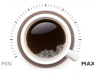 Animační espresso